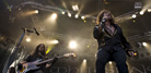 Sauna Open Air 2008 Whitesnake 1152