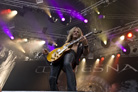 Sauna Open Air 2008 Whitesnake 1191
