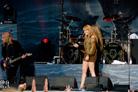 Sauna Open Air 20090607 Nightwish17