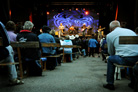 Scandinavian Country Music 20080801 Bill Geen Jeff Chance 011