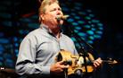 Scandinavian Country Music 20080801 Bill Geen Jeff Chance 012