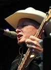 Scandinavian Country Music 20080801 Bill Geen Jeff Chance 013