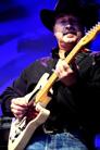 Scandinavian Country Music 20080801 Bill Geen Jeff Chance 06