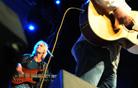 Scandinavian Country Music 20080801 Evan Westerlund 09