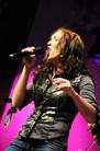 Scandinavian Country Music 20080801 Leslie Tom 00
