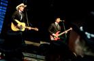 Scandinavian Country Music 20080801 Nils Kjellin Med Band 04