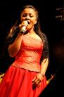 Scandinavian Country Music 20080801 Gina Michaells Kentucky Riders 00