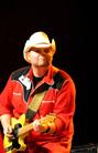 Scandinavian Country Music 20080801 Gina Michaells Kentucky Riders 012