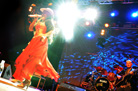 Scandinavian Country Music 20080801 Gina Michaells Kentucky Riders 05