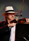 Scandinavian Country Music 20080801 Red Jenkins Honky-tonk Band 01