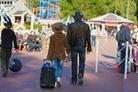 Scandinavian-Country-Fair-2011-Festival-Life-Collette- 1463