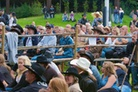 Scandinavian-Country-Fair-2011-Festival-Life-Collette- 1483