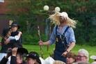 Scandinavian-Country-Fair-2011-Festival-Life-Collette- 1494