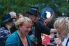 Scandinavian-Country-Fair-2011-Festival-Life-Collette- 1557