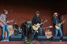 Scandinavian-Country-Fair-20110813 Rebel-Road- 1375