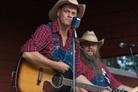 Scandinavian-Country-Fair-20110813 Tennessee-Drifters- 1493