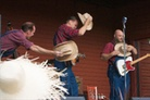 Scandinavian-Country-Fair-20110813 Tennessee-Drifters- 1507