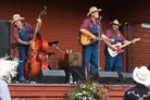 Scandinavian-Country-Fair-20110813 Tennessee-Drifters- 1510