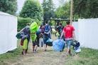 Schengenfest-2015-Festival-Life-Jasmina-Jlc 8941