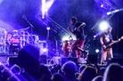 Schengenfest-20150729 Elvis-Jackson-Jlc 9786