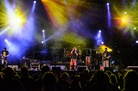 Schengenfest-20150729 Elvis-Jackson-Jlc 9821