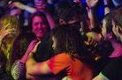 Schengenfest-20150729 Elvis-Jackson-Jlc 9865