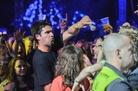 Schengenfest-20150729 Elvis-Jackson-Jlc 9889