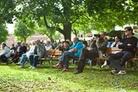 Scribble-2011-Festival-Life-Asa--0574