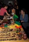 Selam African 2010 Festival Life Christer Cf101104 9608