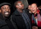 Selam African 2010 Festival Life Christer Cf101105 9724