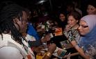 Selam African 2010 Festival Life Christer Cf101105 9861