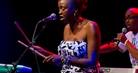 Selam African 2010 101105 Muthoni Ndonga Cf101105 8629