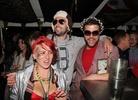 Shambala-2012-Festival-Life-Alan- 8833
