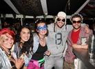 Shambala-2012-Festival-Life-Alan- 8835