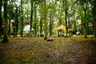 Shambala-2012-Festival-Life-Alan- 8880