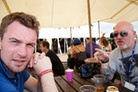 Shambala-2012-Festival-Life-Alan- 8894