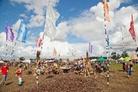 Shambala-2012-Festival-Life-Alan- 8902