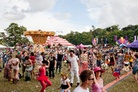 Shambala-2012-Festival-Life-Alan- 8922