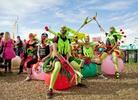 Shambala-2012-Festival-Life-Alan- 8984