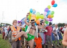 Shambala-2012-Festival-Life-Alan- 9030