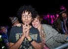 Shambala-2012-Festival-Life-Alan- 9044