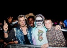 Shambala-2012-Festival-Life-Alan- 9052