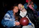 Shambala-2012-Festival-Life-Alan- 9303