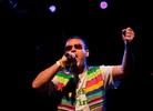 Shambala-20120825 Roots-Manuva- 9054
