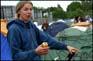 Siesta 2007 Vimmelbilder 5797