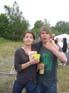 Siesta 2007 3634 Upp Till Kamp