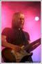Siesta 2007 Melody Club 5480