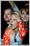 Siesta 2007 Mustasch 6005 Audience Publik