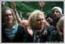 Siesta 2007 Peps 5806 Audience Publik