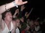 Siesta Svenska Akademien 3748 Audience Publik